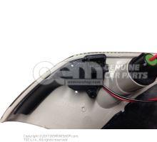 Turn signal indicator Skoda Octavia 1Z 1Z0949102D