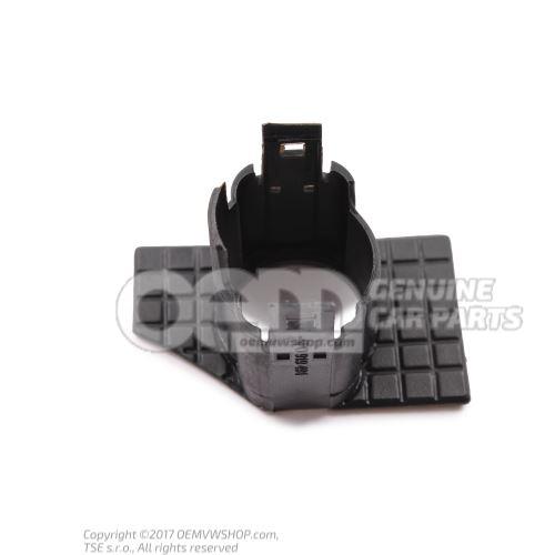 Sensor bracket 5P0919486
