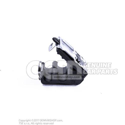 Скоба 8D0201190B
