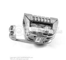 Engine mounting Audi RS3 Sportback 8P 8P0199262