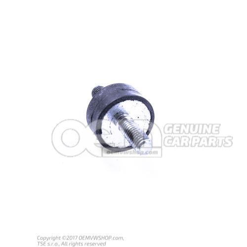 Bonded rubber bush 443133741A