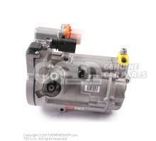 A/c compressor 5C0820803F
