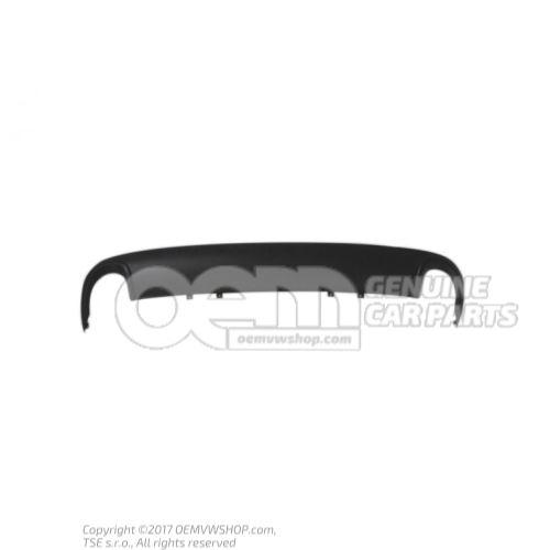 Insert Volkswagen Passat 3C 3C5807482E