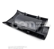 Lid for glove box onyx 6Y0882615A 47H
