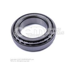 Taper roller bearing 002517185