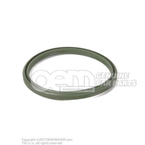 Seal ring 3C0145117D