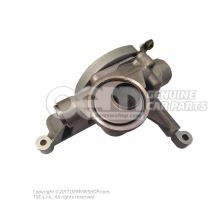 机油泵 Audi RS4 Quattro 8D 078115105K