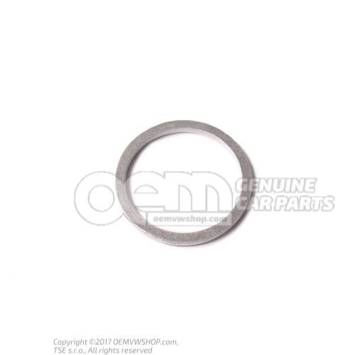 N  0438092 Bague-joint 24X29