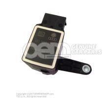 Sensor de nivel 4B0907503A