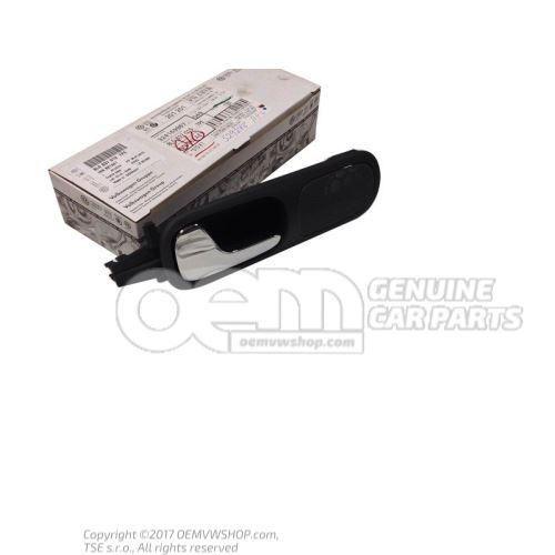 Inner actuator onyx 8L0837019 1EJ