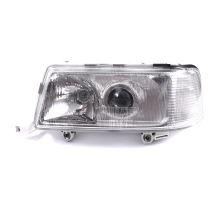 Halogen twin headlights left 895941029N