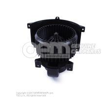 Ventilador 4L2820021B