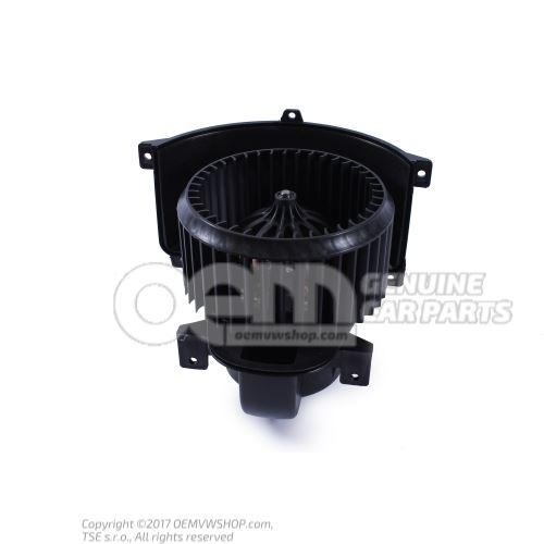 Ventilation 4L2820021B