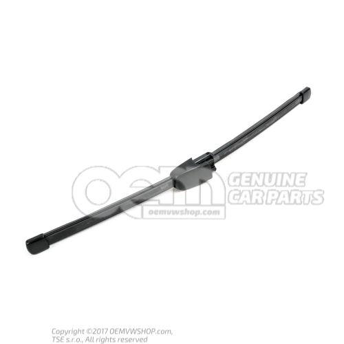 Aero-raqueta limpiaparabrisas 3C9955425