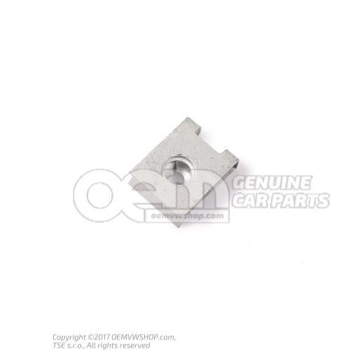 N  10179901 Fixe-rapid 4,8X20,5X16,3