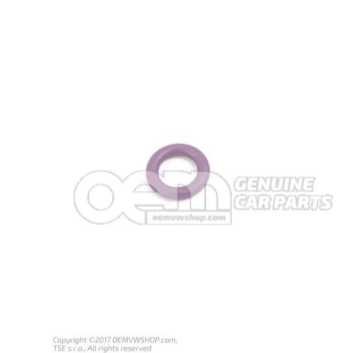 Bague-joint 4D0260749B