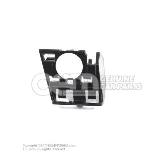 Bracket right Audi TT/TTS Coupe/Roadster 8S 8S0853232A
