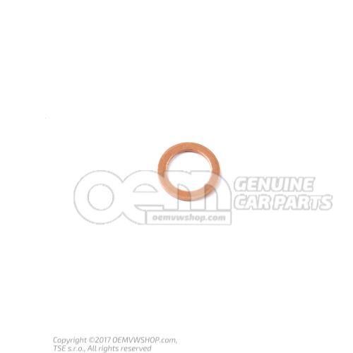 Anillo junta N 0138302
