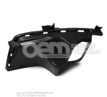 Conduccion aire Audi RS3 Sportback 8V Audi RS3 Sportback 8V 8V0117336C