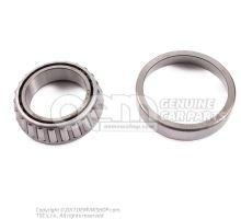 Taper roller bearing 096323981P