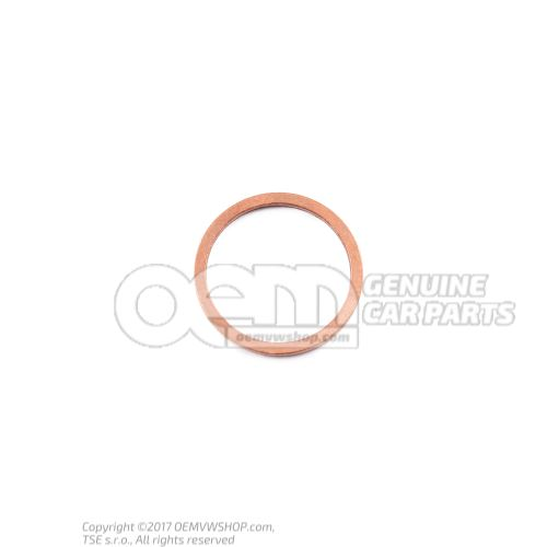 N  0438541 Bague-joint 26X31