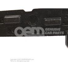 Pieza de llenado espuma Audi RS3 Sportback 8V Audi RS3 Sportback 8V 8V4807959