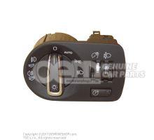 Conmutador multiple para luz marcha automatica Audi TT/TTS Coupe/Roadster 8J 8J1941531G 5PR
