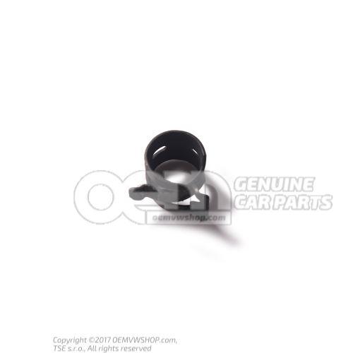 Abrazadera de fleje elastico N 90686701