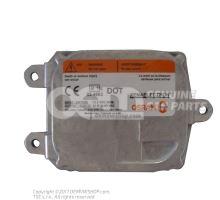 Control unit 1Z0941641A