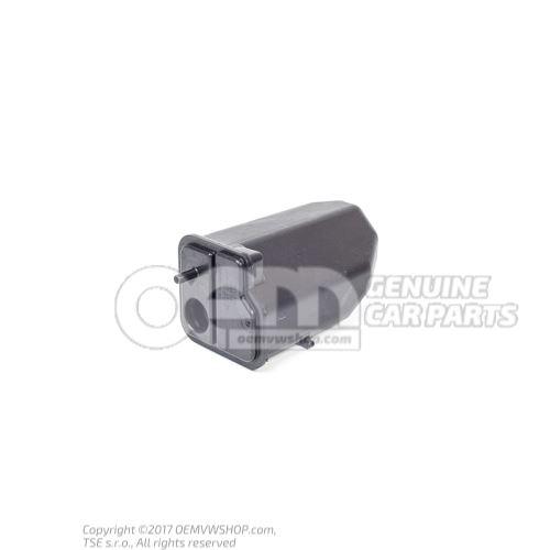 Deposito de carbon activo 1K0201801E