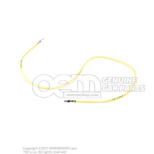 К-т проводов с двумя контактами каждый, в упаковке по 4 штуки 'Объём заказа 4' 000979306E