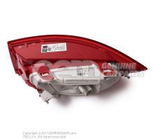 LED-piloto trasero 4F5945095N
