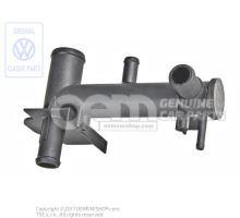 Piece de distribution Volkswagen Typ 2/Syncro T3 251121438