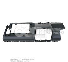 Dashboard anthracite 7M3858904AB75R