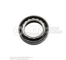 Shaft oil seal 085311113