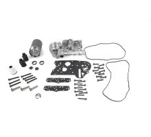 Genuine 0AM DQ200 mechatronic / accumulator body repair kit P17BF, P189C fault repair OEM02546213