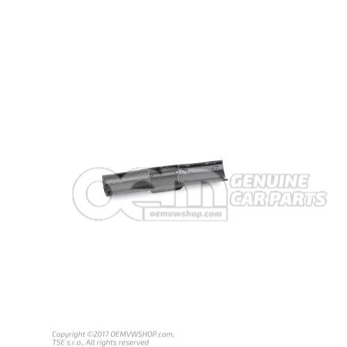 Portacables 4B0971848H