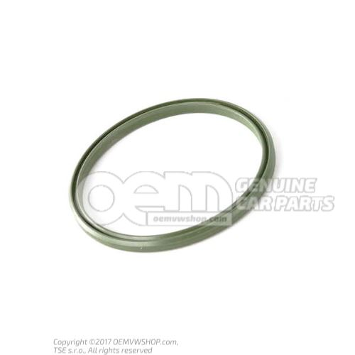 Seal ring 3C0145117F