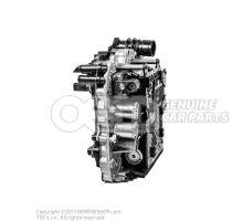 机械电子单元及软件 0BH325025J Z1G