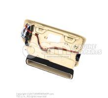Дефлектор ivory 3T0819383 4D5