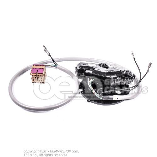 Servomotor 6Y1959577A
