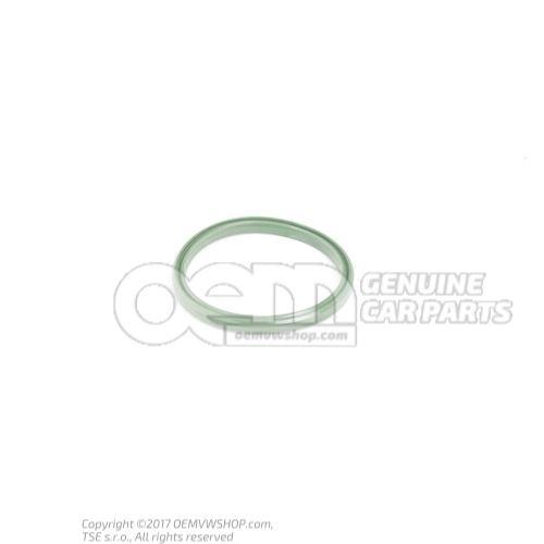 Anillo junta 3C0145117B