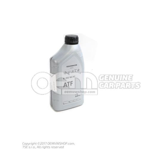 ATF (Automatic Transm. Fluid) G 052162A2