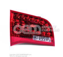 LED-piloto trasero 4F9945093C