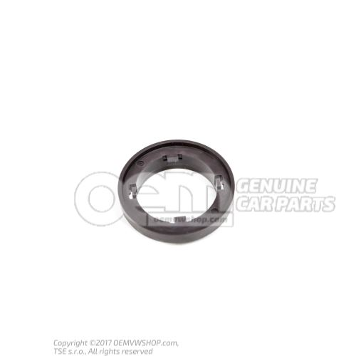 Tachymetre de roue motrice 012409187D