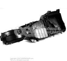 Boitier 3C1898063A