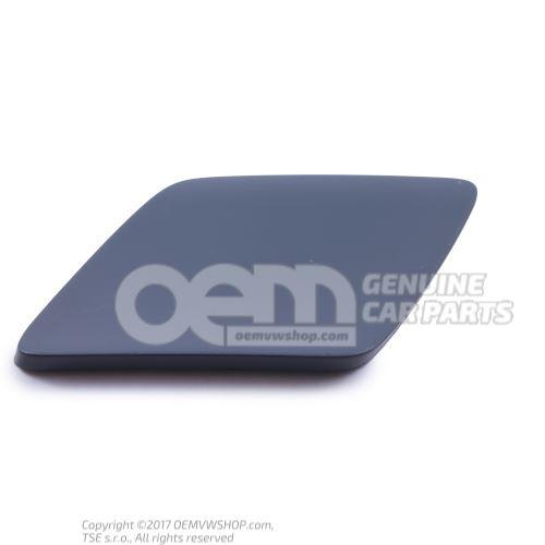 Cover cap primed 7M7807937B GRU