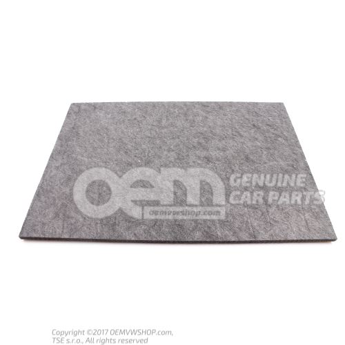 Sound absorber (self-adhesive) 000863890