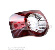 Задний фонарь Volkswagen Passat 3C 3C9945095Q