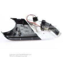 Фонарь указателя поворота Skoda Octavia 1Z 1Z0949102D